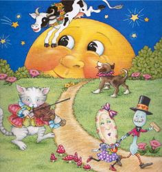 1000 images about nursery rhymes amp fairy tales on pinterest hey