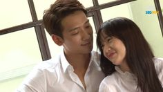 Rain and Krystal discuss the 12-year age difference as partners in 'My Lovely Girl' | http://www.allkpop.com/article/2014/09/rain-and-krystal-discuss-the-12-year-age-difference-as-partners-in-my-lovely-girl