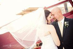 Celebrate your wedding with Cal Aero Events at the Cal Aero Aviation Country Club venue!! #calaeroevents #uniquevenue #calaeroaviationcountryclub #wedding #aviationwedding
