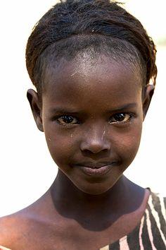 Afar_princesse_Ethiopia.