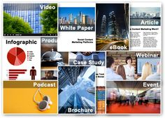 Promote your business, #content, website at http://advertiser.b2bedia.com/  #B2B