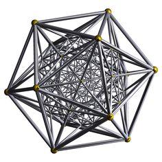 The Geometric McKay Correspondence (Part 1) | Azimuth