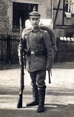 kensington battalion inglis g i s