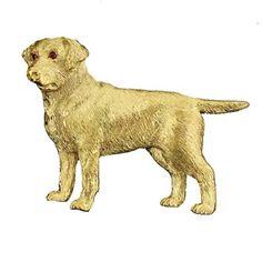 Dog Jewelry, Animal Jewelry, Skeleton Clock, Cat Pin, Smiling Dogs, Like Animals, Beaded Animals, Vintage Cat, Dog Art