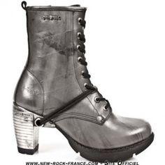 http://www.new-rock-france.com/6977-thickbox/botte-grise-mtr001-c4.jpg