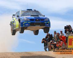 Subaru Impreza WRC Subaru Rally, Subaru Impreza Wrc, Wrx Sti, Rally Car, Rallye Wrc, Race Cars, Ferrari, Aviation, Automobile
