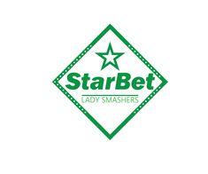 Logo Design by Top king designer for ARISTA Solutions Ltd. Star Logo, Logo Design, King, Stars, Top, Sterne, Crop Shirt, Star, Shirts