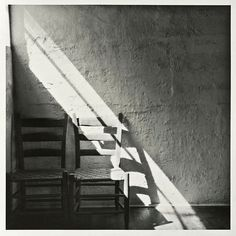 ROBERT RAUSCHENBERG. Quiet House—Black Mountain, 1949. #SFMOMA #rauschenberg #photography #photooftheday #blackandwhite #mountain #artapp #artnews #artoftheday #sanfrancisco #losangeles #Europe #startup #iphoneapp #explore #discover #museum #gallery #artist #art #abc #travel #igdaily
