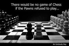 bobby fischer quotes - Google Search