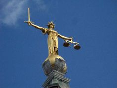 Bedroom Tax Breached Tenants 'Right To A Family Life', Judge Rules