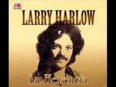 LA CARTERA ORQ. HARLOW JR. GONZALEZ