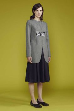 Creatures of the Wind Pre-Fall 2014 - Slideshow