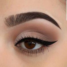 Shimmery and Natural Summer Makeup - Macke up - Eye Make up Nude Makeup, Skin Makeup, Makeup Inspo, Eyeshadow Makeup, Makeup Inspiration, Makeup Tips, Beauty Makeup, Makeup Ideas, Makeup Tutorials