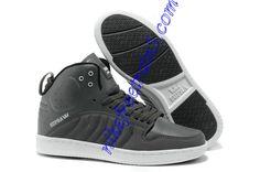 fde4319cd6f6 Buy Supra Grey White Men s Shoes Top Deals from Reliable Supra Grey White  Men s Shoes Top Deals suppliers.Find Quality Supra Grey White Men s Shoes  Top ...