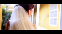 """This is """"Ana+Jorge Official Trailer"""" by AncorA StudioS on Vimeo, the home for high quality videos and the people who love them. Official Trailer, Videos, Long Hair Styles, Studio, People, Beauty, Weddings, Long Hairstyle, Studios"""