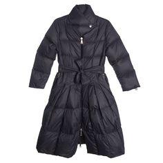 Shop Online Migliori marche abbigliamento bambini da 0 a 12 anni Luxury Shop Forte dei Marmi Spedizioni Estero-Italia gratis per ordini superiori 50 reso gratis