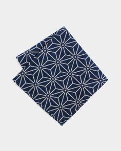 https://kirikomade.com/collections/pocket-squares/products/pocket-square-indigo-asanoha