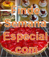 Fin de semana especial Salsa, Food, Salsa Music, Meals, Yemek, Eten