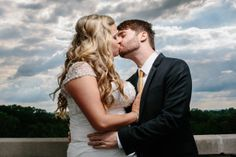 Creative Wedding Videography Packages-- Loved using Sublime!
