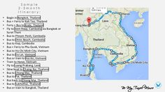southeast-asia-trip-planning-guide-4-638.jpg (638×359)