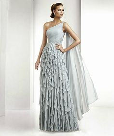 evening-dresses-037.jpg (615×730)