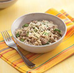Conheça oito benefícios do amaranto, que auxilia no emagrecimento | Barra de Cereal