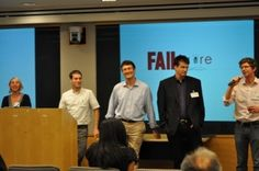 "Read Aleem Walji's blog post: ""Why Talking About Failure Matters?""  Aleem Walji is the director of the World Bank's Innovation Labs. He oversees open government, transparency, and accountability initiatives with particular interest in leveraging technology to increase social accountability and improve service delivery. On Tuesday 29 October he will be speaking at the IFAD FailFaire, and you can follow it live via webcast: http://www.ifad.org/events/failfaire/index.htm"
