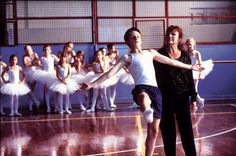 Billy Elliot (2000)                                                                                                                                                                                 More