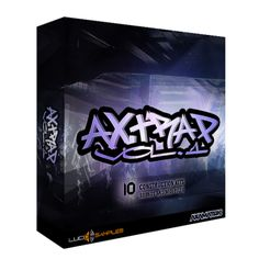http://www.lucidsamples.com/trap-samples-packs/178-ax-trap-vol-1.html  AX TRAP VOL. 1
