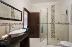 Bathroom House Hunter by Miscellaneous Layout, Mirror, Bathrooms, Design Ideas, House, Furniture, Photos, Home Decor, Pictures