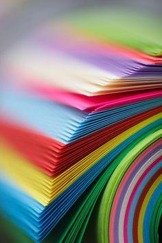 Arc-en-ciel uploaded by Gabis Welt :) on We Heart It Taste The Rainbow, Over The Rainbow, World Of Color, Color Of Life, Happy Colors, True Colors, Color Splash, Color Pop, Rainbow Aesthetic