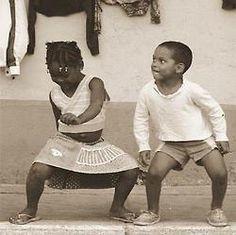 """""""La vie n'est qu'un ballet: on le danse qu'une fois"""" ☆ Just Dance, Dance Like No One Is Watching, Shall We Dance, Happy Dance, Tanz Poster, Dance Movement, Dance Class, Poses, Dance The Night Away"""
