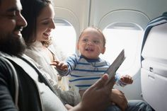 Visit baby scan clinic for routine-checkups and take a look at the tips mentioned here that will help you when you go on a vacation with your baby after turning one. Healthy Meals For Two, Easy Healthy Breakfast, Healthy Chicken Recipes, Healthy Baking, How To Stay Healthy, Packing Tips For Travel, Travel Hacks, Travel Ideas, Flying With A Baby