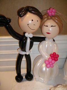 Congratulations to Vivian & Sunny who held their wedding and reception at UGC on September 6th. (Thanks to Coco Globo Balloon Decoration for the balloons).