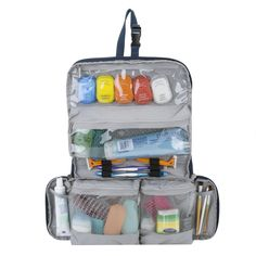 49 Best Toiletry Kits and Accessories images  d7e2d3b9dde6f