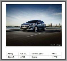 2014 Hyundai Santa Fe GLS SUV Heated Seats, Rear-View Camera