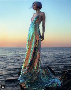 In lighter news! We will be releasing a Mermaid inspired box this summer. Box will include items from Belle Silhouette, Glamour, Prom Dresses, Wedding Dresses, Looks Style, Mode Inspiration, Mannequins, Dream Dress, Costume Design