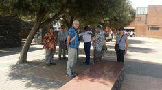 Hector Pieterson Memorial Site Street View, Tours, Memories
