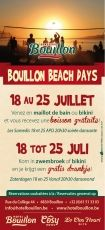 Manifestations du 16 au 22 juillet http://www.hotelcosy.be/nieuws/manifestations-du-16-au-22-juillet