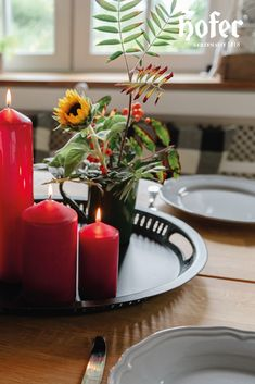 Table Decorations, Furniture, Home Decor, Table, Decoration Home, Room Decor, Home Furnishings, Home Interior Design, Dinner Table Decorations