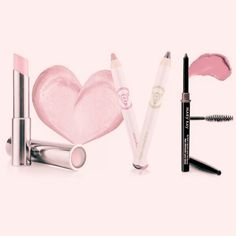 Makeup Artist Logo Ideas Make Up Makeup Artist Quotes, Makeup Artist Logo, Makeup Artist Business Cards, Makeup Quotes, Logo Makeup, Makeup Wallpapers, Cute Wallpapers, Image Bougie, Mode Poster