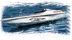 If you are looking to start in RC boats world, here are 5 best RC boats for…