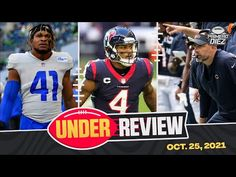 In this Tuesday's NFL news: the Jets acquire Joe Flacco from the Eagles, Cam Akers could return to the Rams in the postseason, the Cowboys recover Michael Gallup from IR, and more. Don't miss the NFL news. Jets acquire Joe Flacco from Eagles This Monday the team change of a veteran quarterback was confirmed. Via … Read more - %URL Hashtags - #News, #Nfl, #October, #Tuesday%
