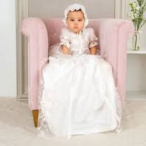 Image result for cute dresses for kids 7-16