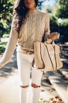 ad5c6531f37 19 Best Cute Thanksgiving outfits images