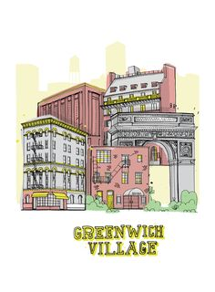 jgh_town_greenwichvillage_2.jpg 1.473×2.000 piksel