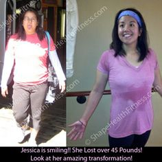 is garcinia cambogia safe to loss weight