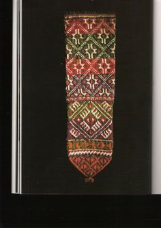 Simply Socks by Anna Zilboorg - Monika Romanoff - Álbumes web de Picasa