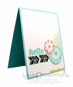 Petal Parade Stamp set-Get it Free with a $60 order from Jan 28-Mar 31/2014 www.stampinjo.stampinup.net