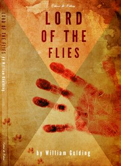 human nature in lord of the flies by william golding A secondary school revision resource for gcse english literature about the context of william golding's lord of the flies  golding and war  he gradually learned to see all human nature as.